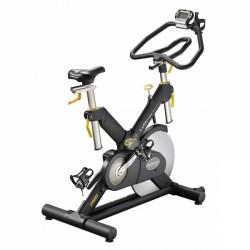 LeMond Indoor Bike RevMaster Pro jetzt online kaufen