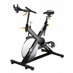 LeMond Indoor Bike RevMaster Sport