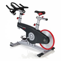 Life Fitness Lifecycle GX Indoor Cycle jetzt online kaufen