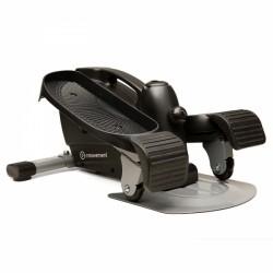 Life Fitness InMovement Schreibtisch Stepper jetzt online kaufen