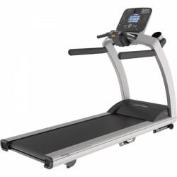 Life Fitness becký pás T5 Track Plus