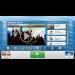 Life Fitness Laufband Platinum Club Series Discover SE WIFI Detailbild