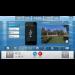 Life Fitness Laufband Platinum Club Series Discover SI WIFI Detailbild