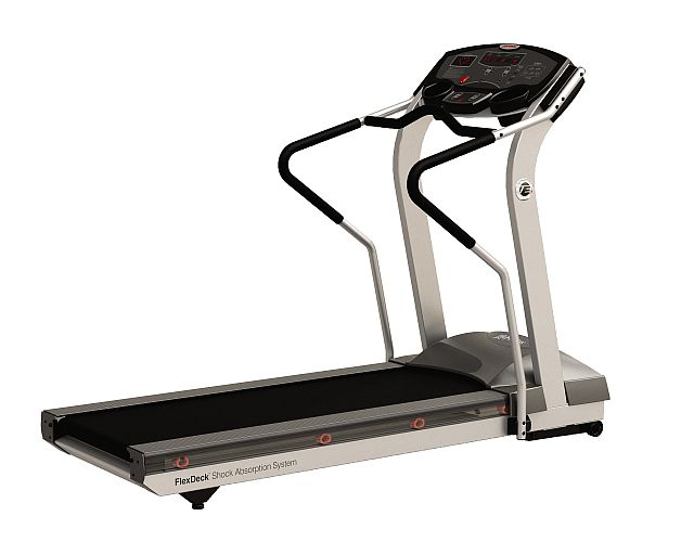 life fitness laufband t3 0 kaufen test sport tiedje. Black Bedroom Furniture Sets. Home Design Ideas