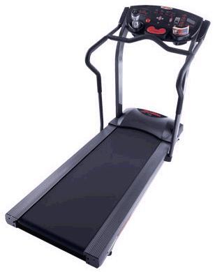 life fitness laufband t7i kaufen test sport tiedje. Black Bedroom Furniture Sets. Home Design Ideas
