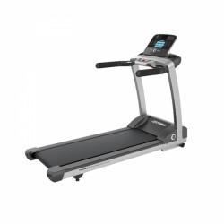 Life Fitness becký pás T3 s Track Plus konzolí