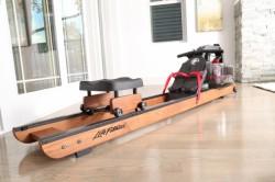 LifeFitness Rudergerät Row HX Trainer jetzt online kaufen