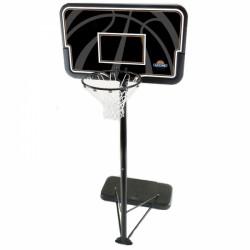 Lifetime Basketball-Standanlage Omaha jetzt online kaufen