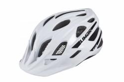 Limar Fahrradhelm 545 jetzt online kaufen