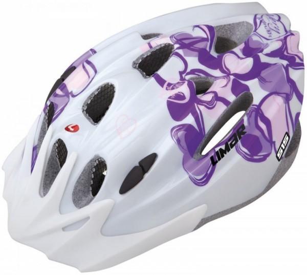 Limar Fahrradhelm 515