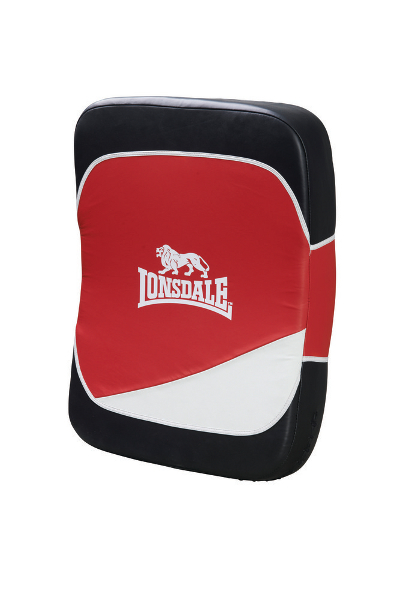 Lonsdale Schlagpolster Super Pro