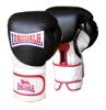 Lonsdale Boxhandschuhe I-Core Super Pro  jetzt online kaufen