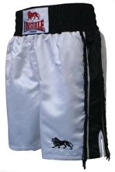 Lonsdale Pro Shorts Side Tassle