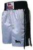 Lonsdale Pro Shorts Side Tassle jetzt online kaufen