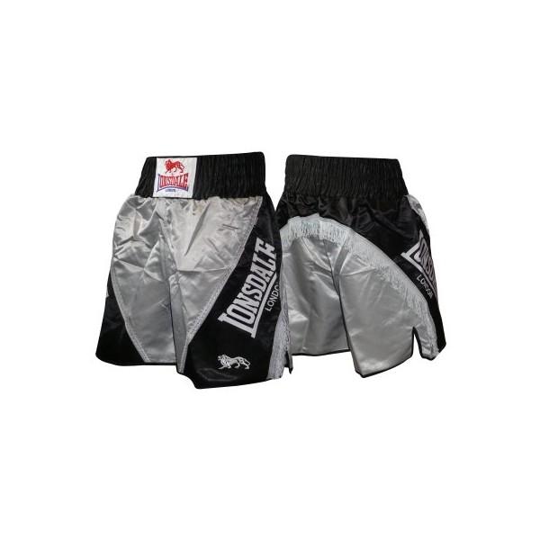 Lonsdale Pro Short Boxinghose