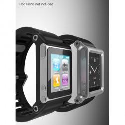LunaTik Armband TikTok für den iPod Nano jetzt online kaufen