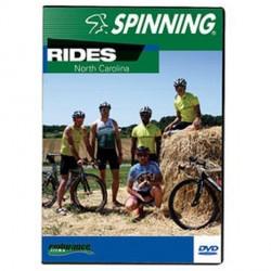 Mad Dogg DVD Rides North Carolina jetzt online kaufen