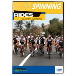 Mad Dogg DVD Rides Southern California jetzt online kaufen