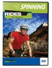 Mad Dogg DVD Rides The Rockies jetzt online kaufen