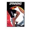 Mad Dogg DVD - Heart Racer jetzt online kaufen