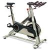 Spinning® Bike Spinner® EDGE by Mad Dogg jetzt online kaufen