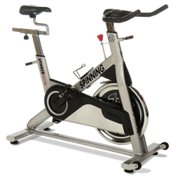 Spinning® Bike Spinner® SPRINT by Mad Dogg