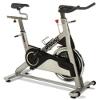 Spinning® Bike Spinner® SPRINT by Mad Dogg jetzt online kaufen