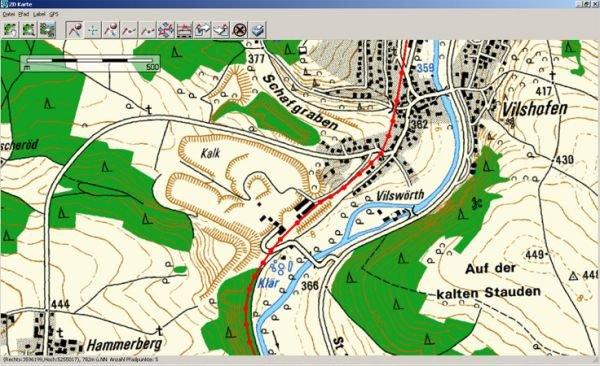 magic karten kaufen österreich