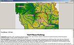 MagicMaps Interaktive Karten Österreich Detailbild