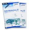 MagicMaps Interaktive Karten DVD-Set Version 1.5 jetzt online kaufen