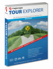 MagicMaps Tour Explorer DVD jetzt online kaufen