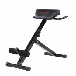 Marcy Rückenstrecker CT4000 jetzt online kaufen