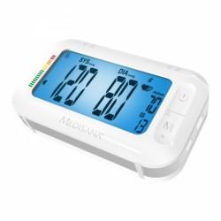 Medisana BU550 connect Blutdruckmessgerät jetzt online kaufen