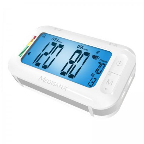 Medisana BU550 connect Blutdruckmessgerät