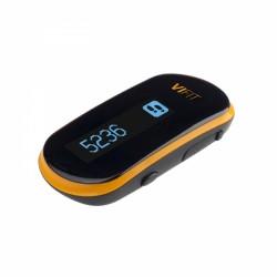 Medisana ViFit Activity Tracker Bluetooth jetzt online kaufen