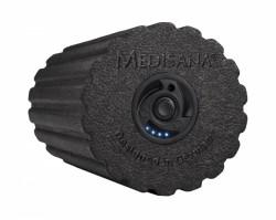 Medisana Faszienrolle PowerRoll Pro jetzt online kaufen