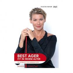 Move Ya DVD Best Ager jetzt online kaufen