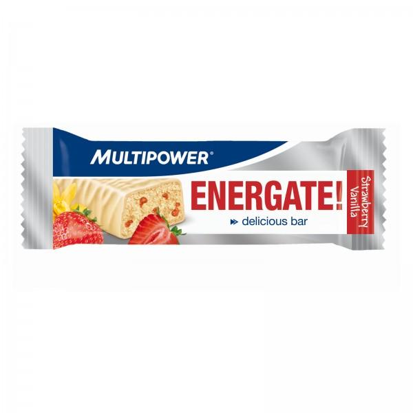 Multipower Energate