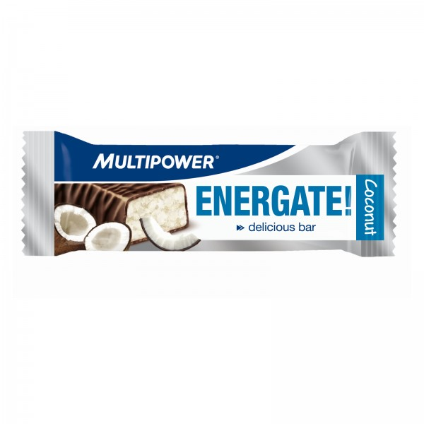 Multipower Energate