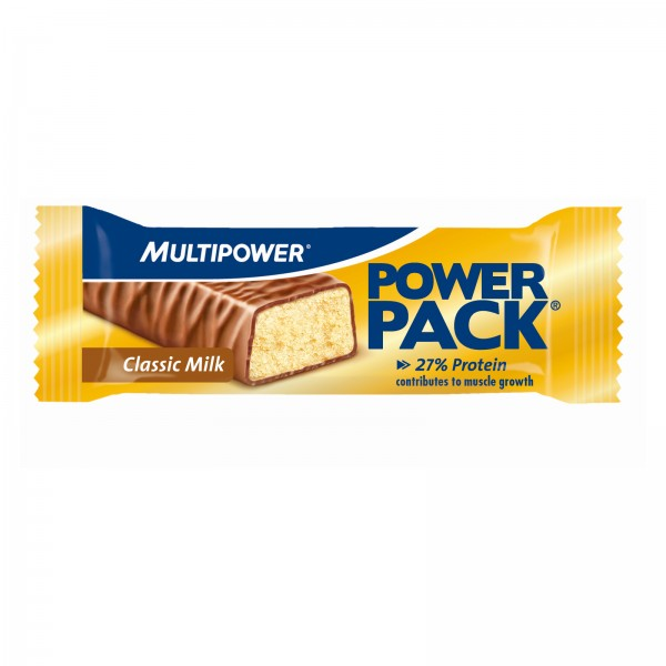 Multipower Power Pack