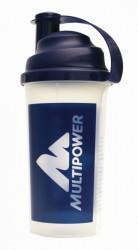 Multipower Shaker jetzt online kaufen
