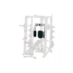 Pec-Attachment NT1830 jetzt online kaufen