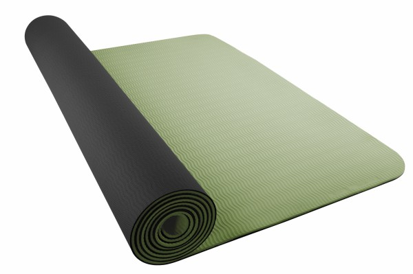 Nike JUST DO IT Yoga Matte 2.0
