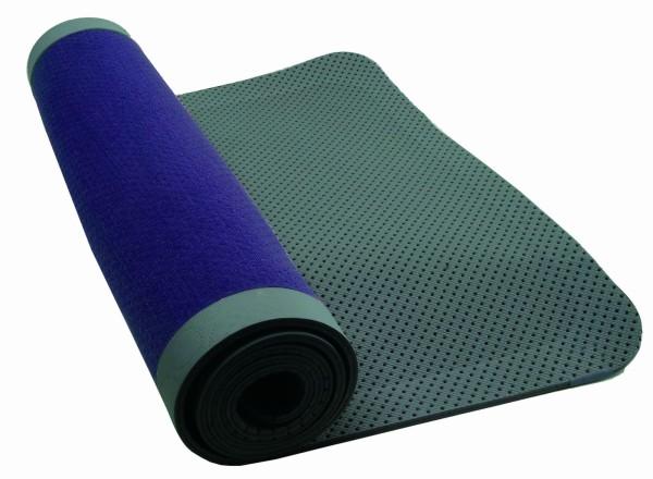 Nike Ultimate Pilates- und Yogamatte