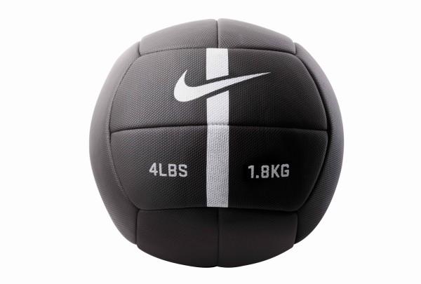 Nike Strength Training Ball