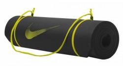 Nike Trainingsmatte jetzt online kaufen