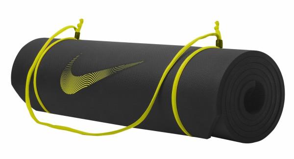 Nike Trainingsmatte
