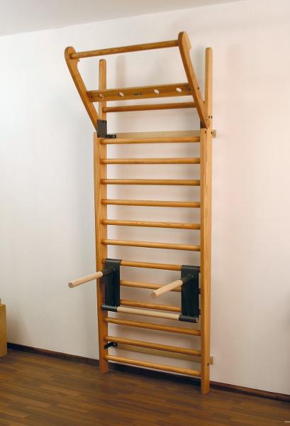 nohrd multi adapter f r sprossenw nde kaufen mit 26 kundenbewertungen sport tiedje. Black Bedroom Furniture Sets. Home Design Ideas