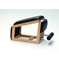 NOHrD Bauchtrainer / Rückentrainer TriaTrainer jetzt online kaufen