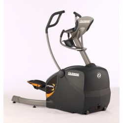 Octane Crosstrainer LateralX 8000